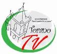 ControguerraTV loves ToranoTV